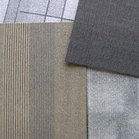 Commercial Quality Carpet Tiles from $19.50m2